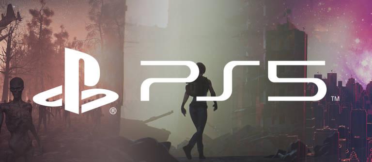 Die PlayStation 5 ist da! Alle Neuerungen im Überblick