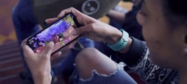 Mehr Grafik- und KI-Leistung beim Snapdragon 888