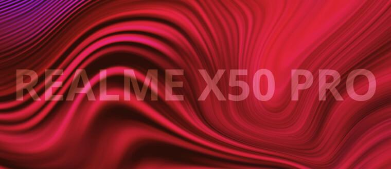 Realme X50 Pro im Test – so gut ist es