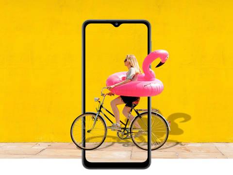 Fazit: Günstiges 5G-Mittelklasse Handy mit umfassender Kameraausstattung