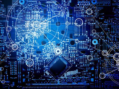 Technische Daten & Features des Samsung Galaxy A80 – acht Kerne mit bis zu 2,2 GHz