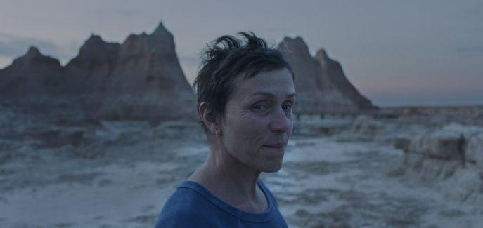 Filmtipp: Nomadland