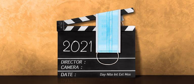 Filme und Serien in 2021: Diese Highlights erwarten uns