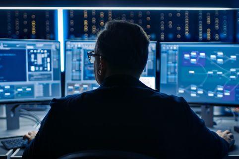 Du als Kunde im Cloud-Umfeld hast eine Mitverantwortung für die Sicherheit deiner Daten