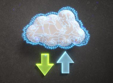 Warum überhaupt einen Cloud Speicher nutzen?