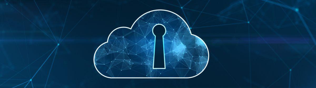 Sichere Cloud-Nutzung – Das musst du wissen