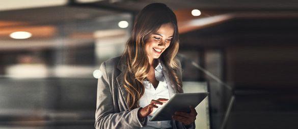 SideCar: Dein iPad als zweiter Mac-Monitor