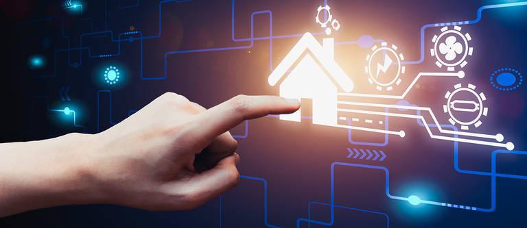 Smart Home Trends 2020: Diese Neuheiten erwarten uns
