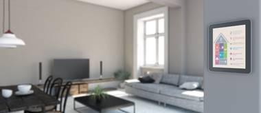Vorteile der Offline-Steuerung Smart-Home-Systemen