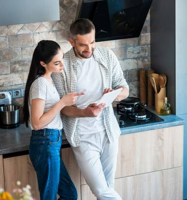 Smart Home wird noch einfacher und komfortabler