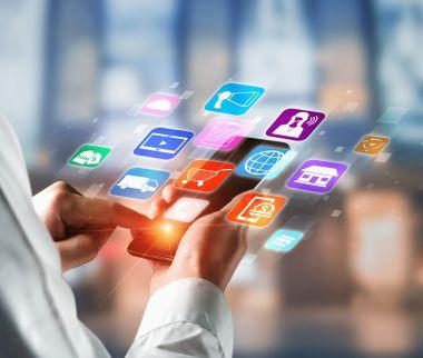 Was tun, wenn das Smartphone gehackt wurde?