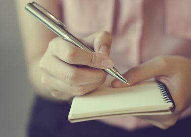 Smartphone-Schwebestativ – Die Kauf-Checkliste