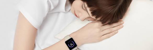 Xiaomi Mi Watches