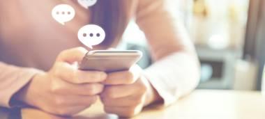 Tipp 3: WhatsApp-Speicher freiräumen