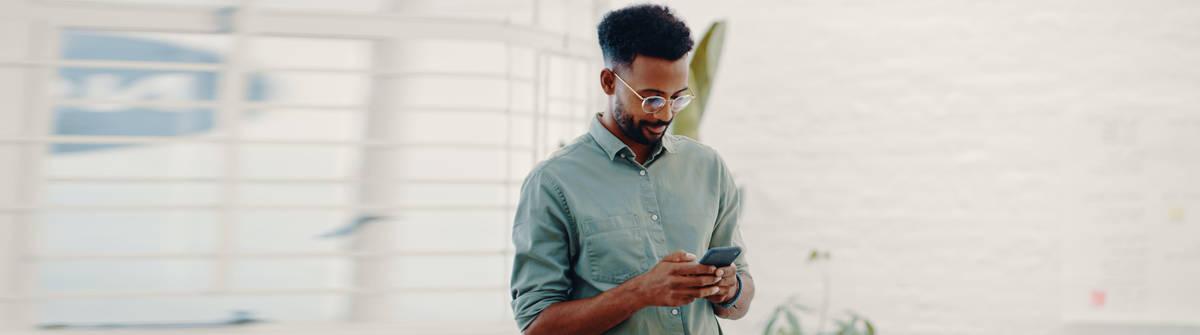 6 Smartphone-Tipps: Speicherplatz sparen unter Android