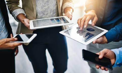 Zum LTE-Tablet Vergnügen ist ein passender Tarif erforderlich