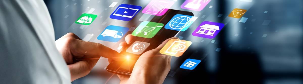 Vorinstallierte Apps löschen: So entfernst du Bloatware