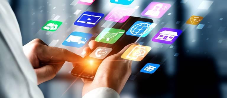Unnötige Apps löschen: So entfernst du Bloatware von deinem Handy