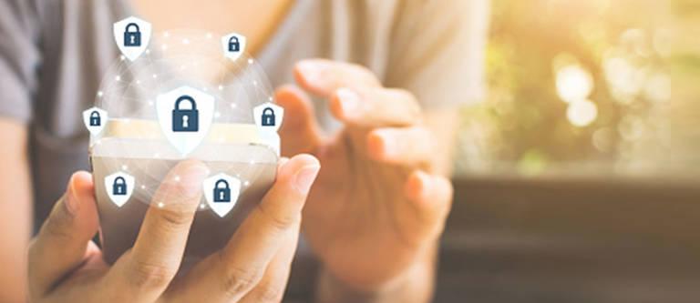 Android Sicherheit – mit diesen Einstellungen schützt du dein Handy