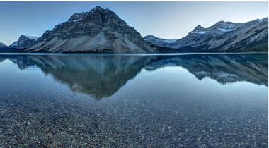 Handy Weitwinkelobjektiv – Panoramabilder par excellence