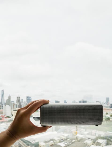 Wieviel kosten Bluetooth Lautsprecher und Speaker