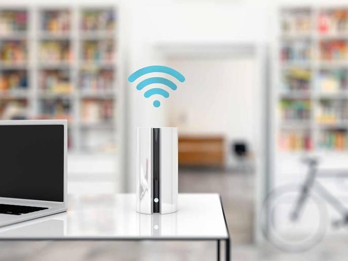 Welche bekannten Anbieter von Smart Home Standards gibt es?