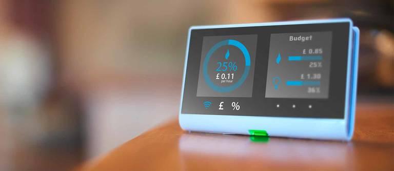 Smart Home - das steckt hinter einem intelligenten Zuhause