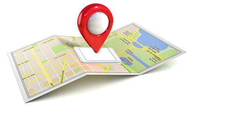 Handy kostenlos orten und wiederfinden