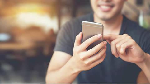 Move to iOS: Datenuebertragung in wenigen Schritten