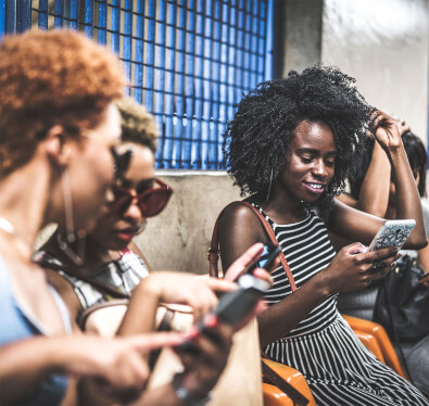 Top Smartphone mit yourfone-Tarif LTE 3 GB