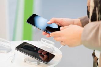 Der Handy-Konfigurator - Dein Smartphone. Dein Tarif. Dein Preis