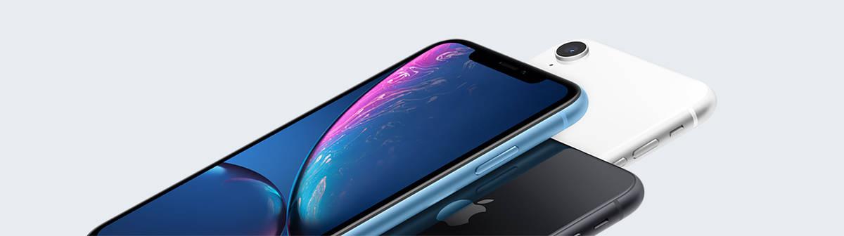 iPhone Kaufen