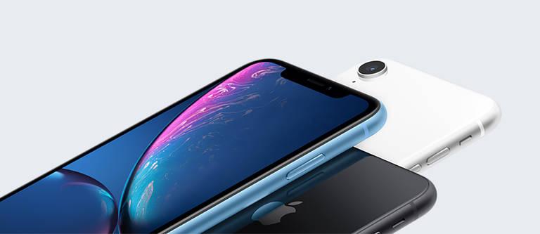 iPhone finanzieren - so kann man sich ein Apple Handy kaufen