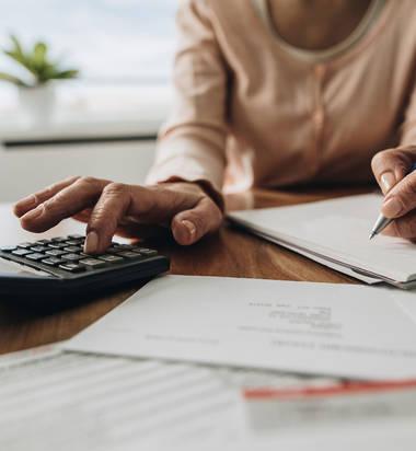 Finanz Apps – online die Finanzen steuern