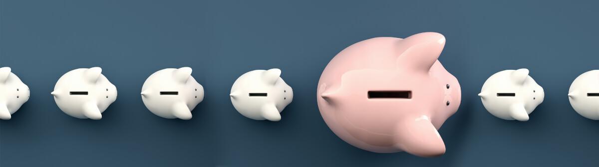 Handy finanzieren – so wird der Kauf deines Traum-Handys möglich
