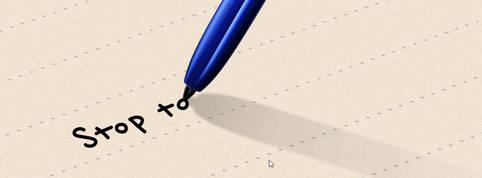 S-Pen – die Funktionen des Galaxy Eingabestifts in der Übersicht