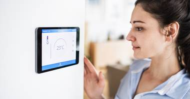 Amazon Alexa: Praktische Smart Home Sprachbefehle & Funktionen