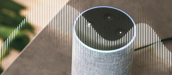 Alexa Sprachbefehle – Skills für Amazon Echo & Co.