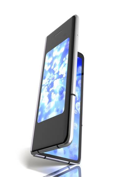 Neue Android-Smartphones & iPhones in 2020