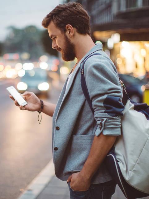Darum 2020 ein neues Handys kaufen