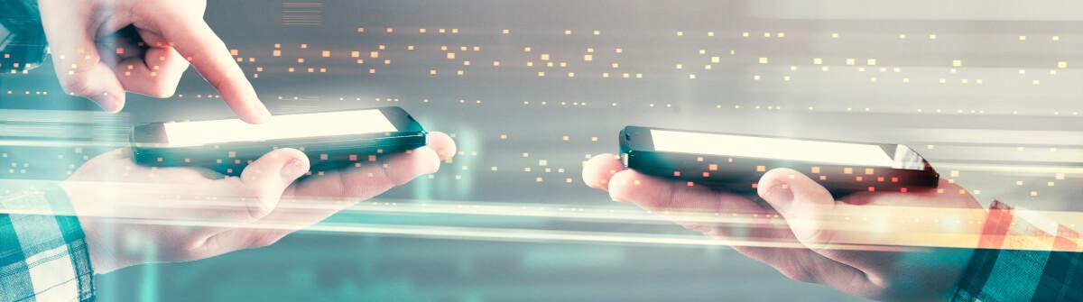Neue Smartphone-Highlights 2020