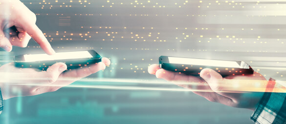 Handy Neuheiten 2020 von Samsung, Apple und Huawei