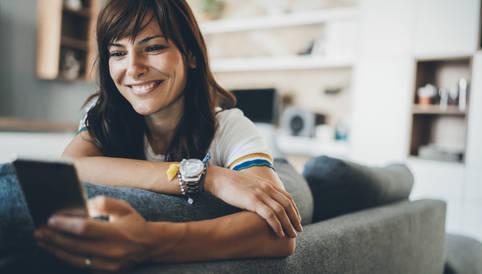 3 alternative Messenger-Apps im Überblick