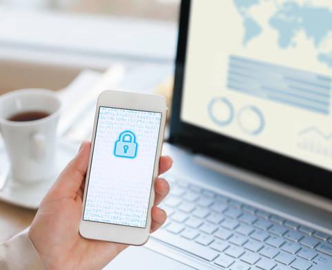 Fazit: WhatsApp-Alternativen bieten einen hohen Datenschutz