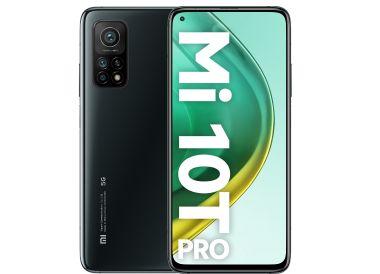 Spezifikationen Xiaomi Mi 10T Pro