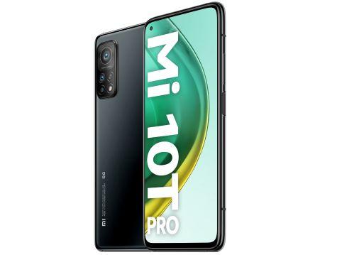 Xiaomi Mi 10T Pro im Test - Pro-und-Kontra