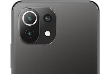 Xiaomi Mi 11 Lite 5G: Premium-Ausstattung statt Lite-Features