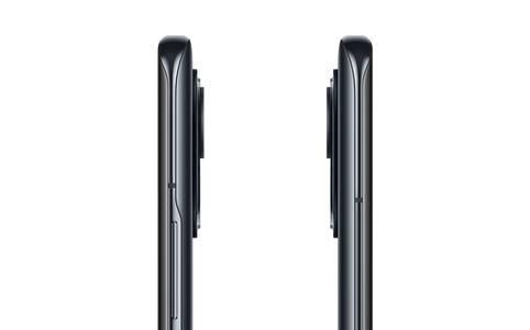 XiaomiMi-11: Kamera optimal einrichten
