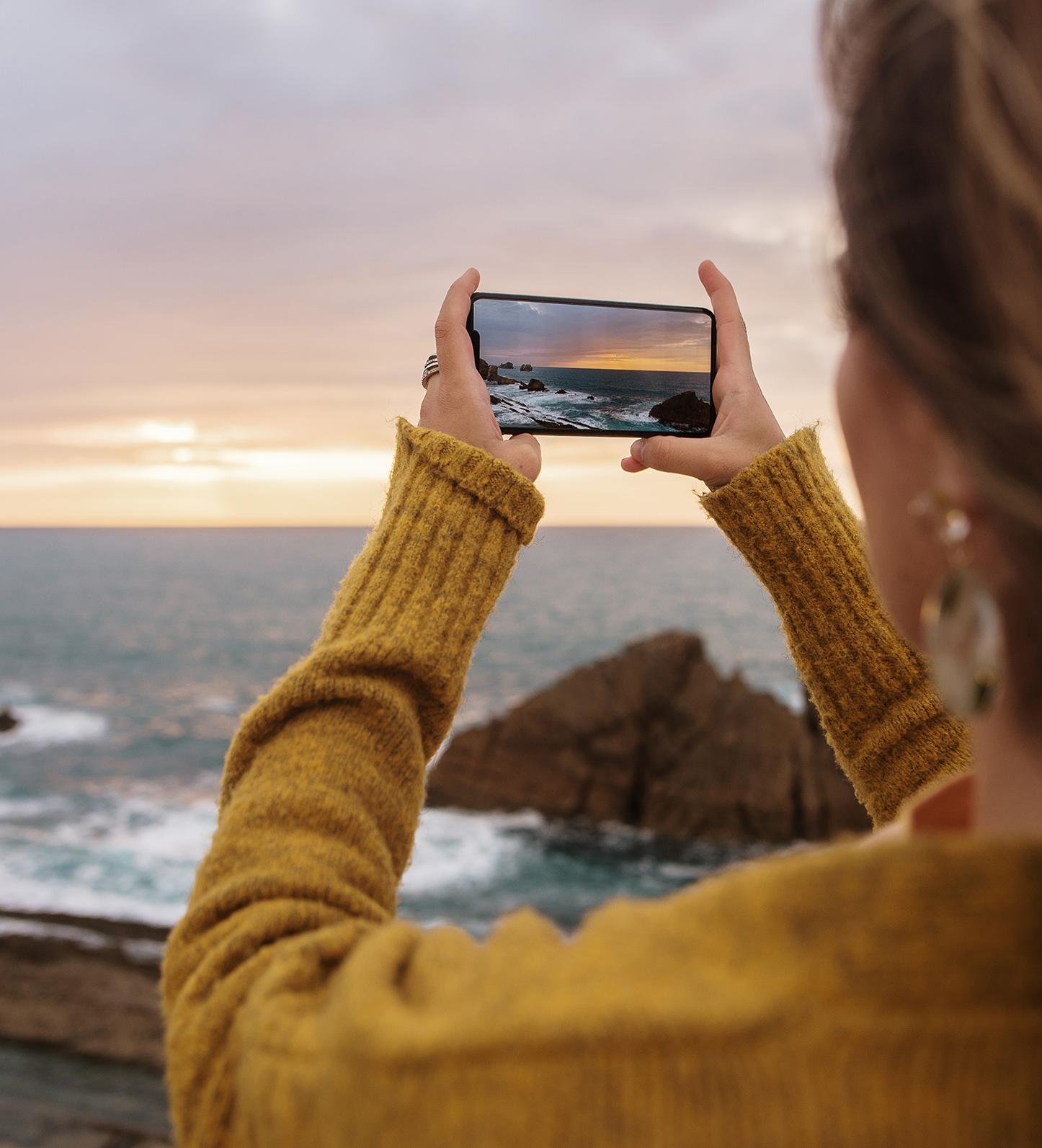 XiaomiMi-11: Video