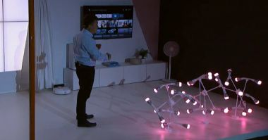 Xiaomi Mi LED Smart Bulbs